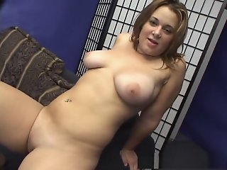 Horny pornstar in best..